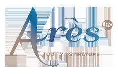 Logo-Arès