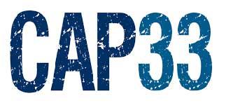 logo-cap-33