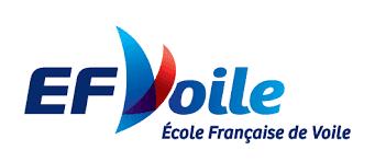 Logo EFV